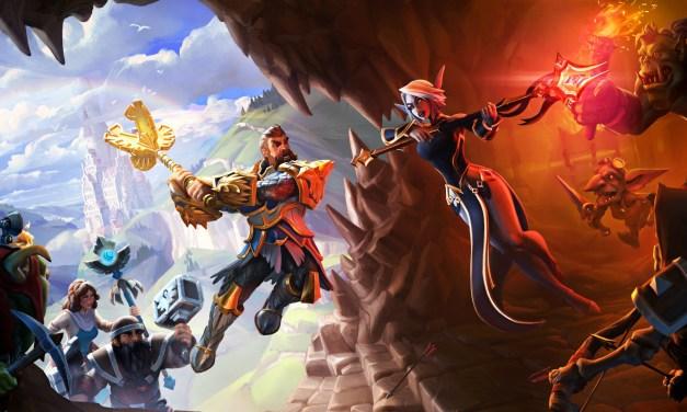 Microsoft dévoile les Games with Gold de Mai 2021