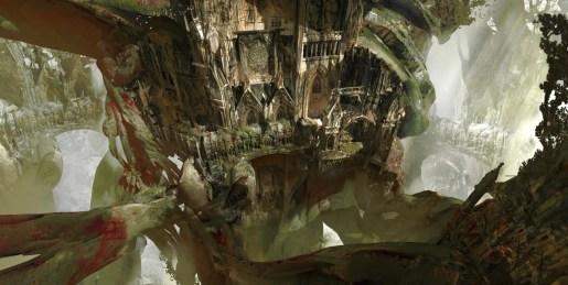 Guild-Wars-2-End-of-Dragons-001