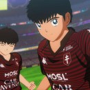 Ligue-1-Uber-Eats-Captain-Tsubasa-Rise-of-New-Champions-006