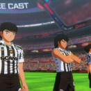 Ligue-1-Uber-Eats-Captain-Tsubasa-Rise-of-New-Champions-007