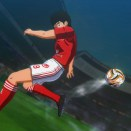 Ligue-1-Uber-Eats-Captain-Tsubasa-Rise-of-New-Champions-016