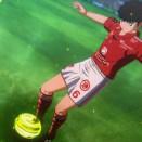 Ligue-1-Uber-Eats-Captain-Tsubasa-Rise-of-New-Champions-017