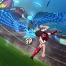 Ligue-1-Uber-Eats-Captain-Tsubasa-Rise-of-New-Champions-034