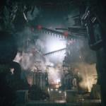 Resident-Evil-Village-002