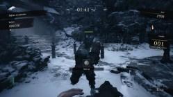 Resident-Evil-Village-Mercenaries-005