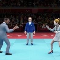 Jeux-Olympiques-Tokyo-2020-008