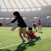 Jeux-Olympiques-Tokyo-2020-025