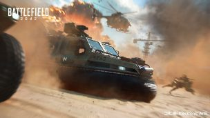 Battlefield-2042-006