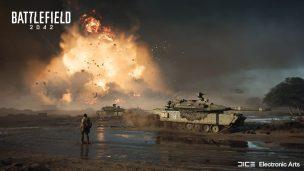 Battlefield-2042-007