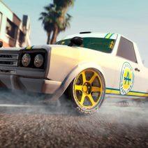GTA-Online-Los-Santos-Tuners-016