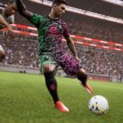 eFootball-011