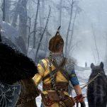 God-of-War-Ragnarok-002