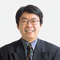 土門 裕之(どもん ひろゆき)