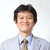 藤田 守 (ふじた まもる)