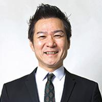 畠田 英夫 (はただ ひでお)