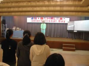 【画像】小滝会長の挨拶