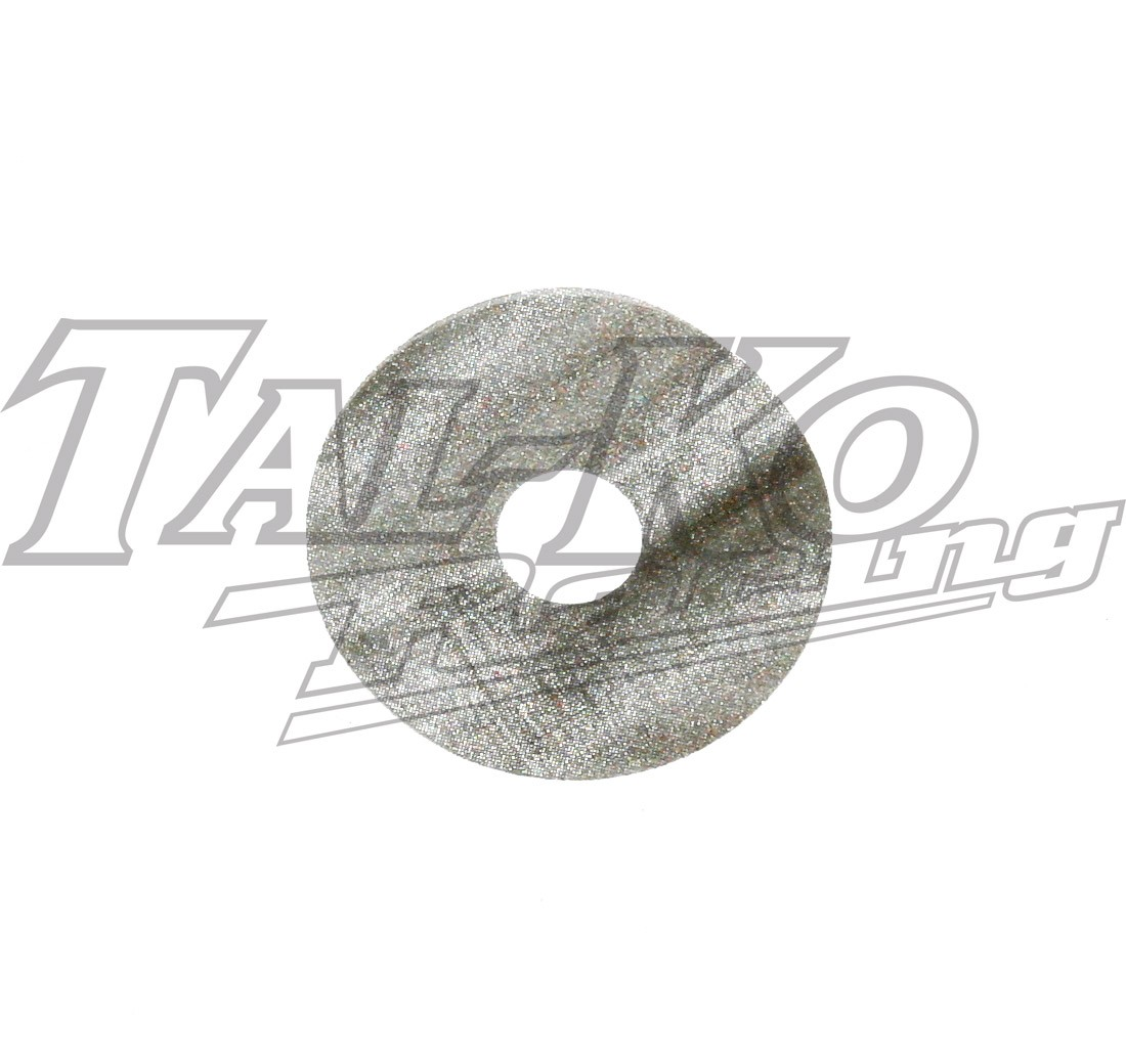 Tillotson Fuel Filter Screen