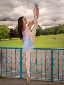 professional ballet dancers - Tala Lee-Turton Bolshoi Ballet Academy - Bolshoi Ballet Academy