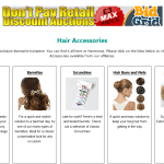 http://hairmania.co.uk/