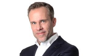 Peter Siljerud - Föreläsning om framtidens föreläsning