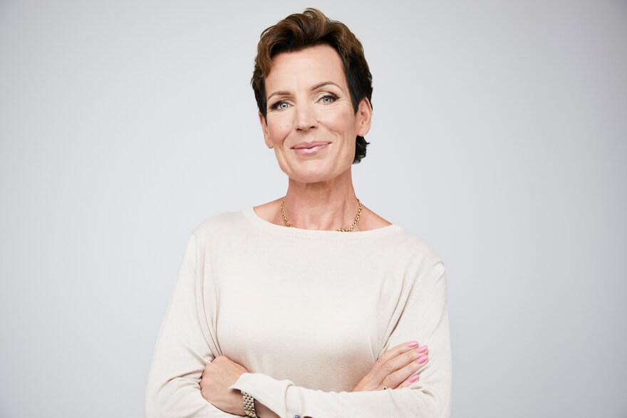 Annika R Malmberg - Föreläsning | Föreläsare