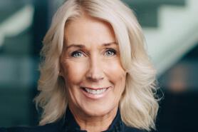 Fia Westerberg - Föreläsare och utbildare om ledarskap