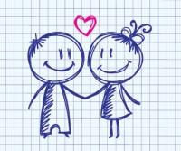 drawing-love-200x167