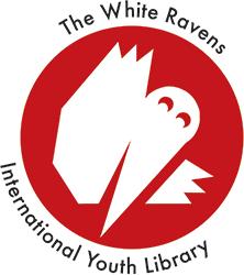 wr_2015_logo-03