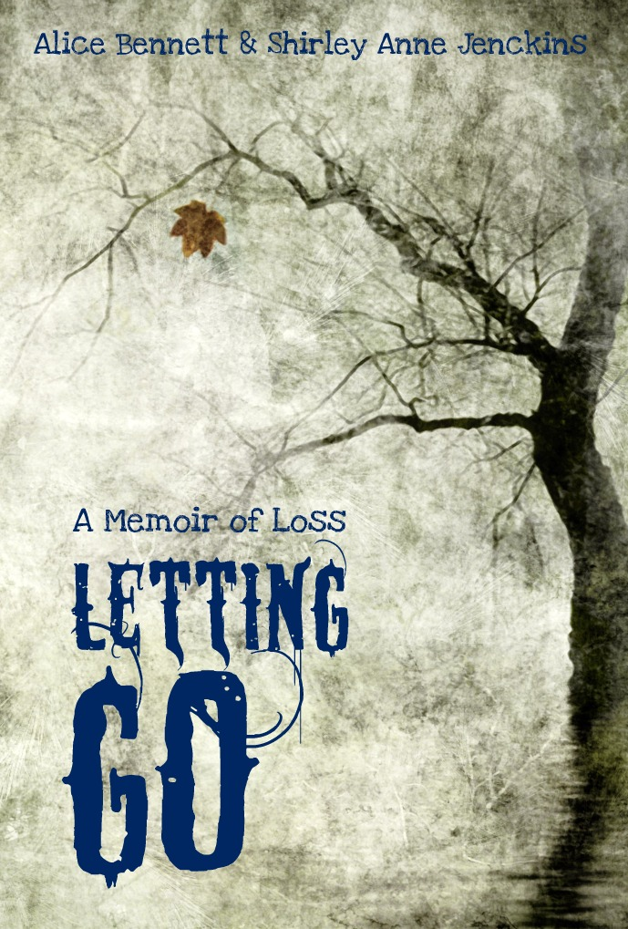 LettingGo-frontCover