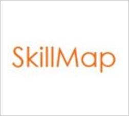 Skillmap
