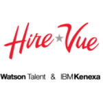 HV&IBM Kenexa_eye