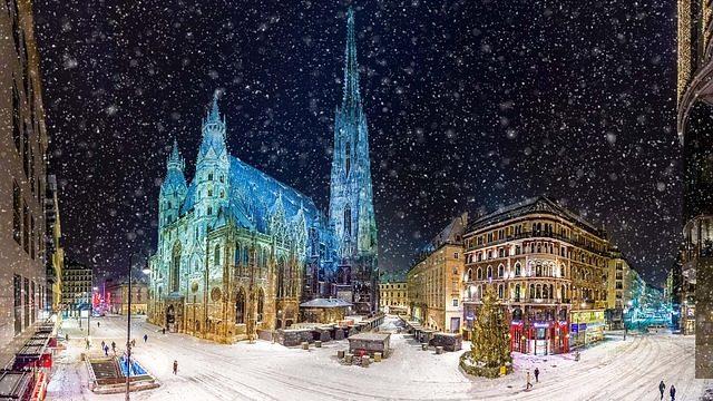 magical winters vienna - talentcloudm.com