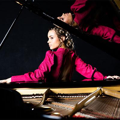 Amelie Gnatek