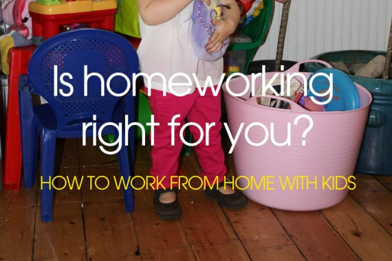 Is-homeworking-right-for-you-