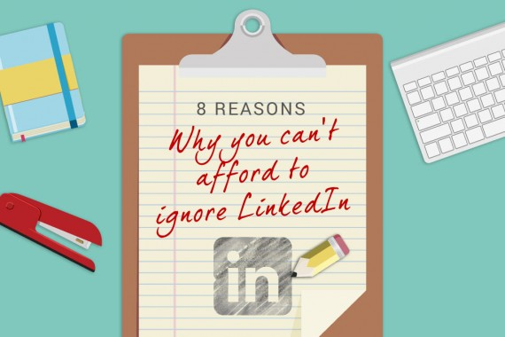 why-mums-cant-afford-to-ignore-LinkedIn
