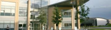 West-Cambridge