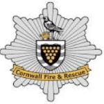 Cornwall Fire Service