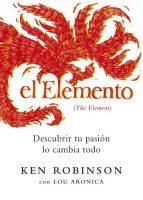 libro-recomendado-3