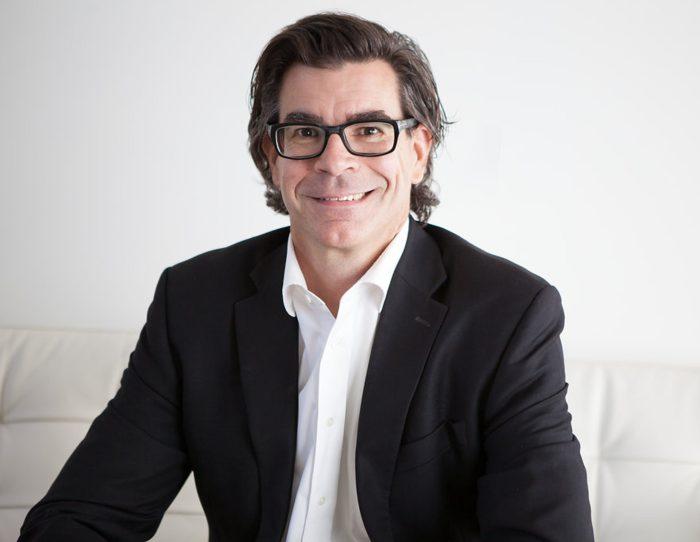 Chris Steilberg, PhD - Talentlift Managing Consultant