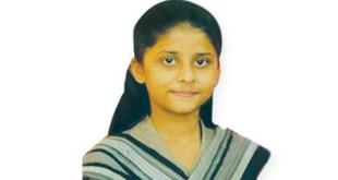 O'levels at the age of 11 , Sitara Brooj Akbar – Thats record breaking !!