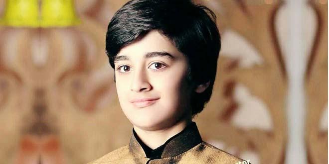 hammad khan