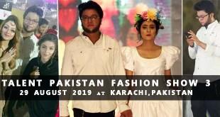 talent pakistan fashion show 3
