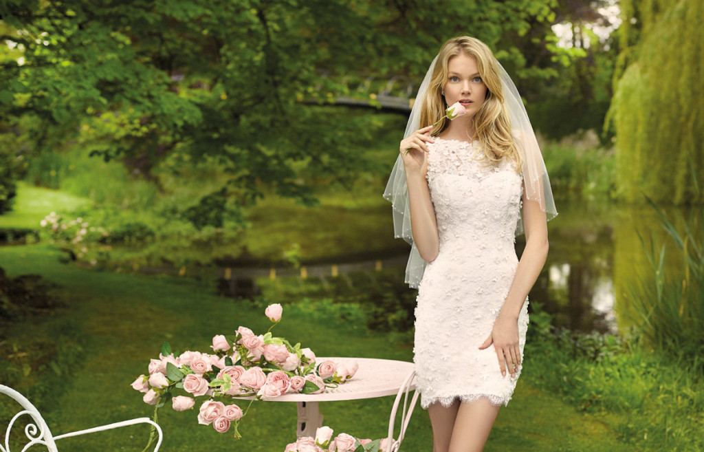 brides report 4
