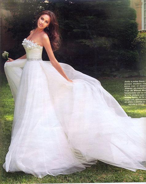 brides report 15