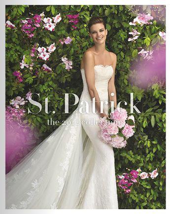 brides report 17