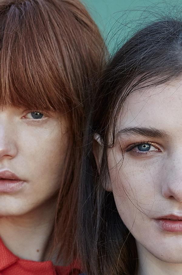 Vein Beauty – Naomi Gayoso