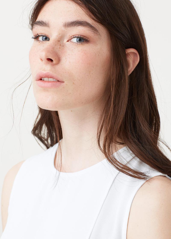 Beauty – Naomi Gayoso