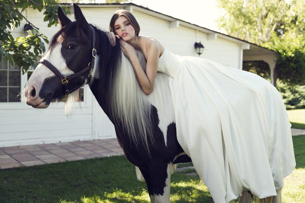 Brides Editorial 1 -Naomi Gayoso