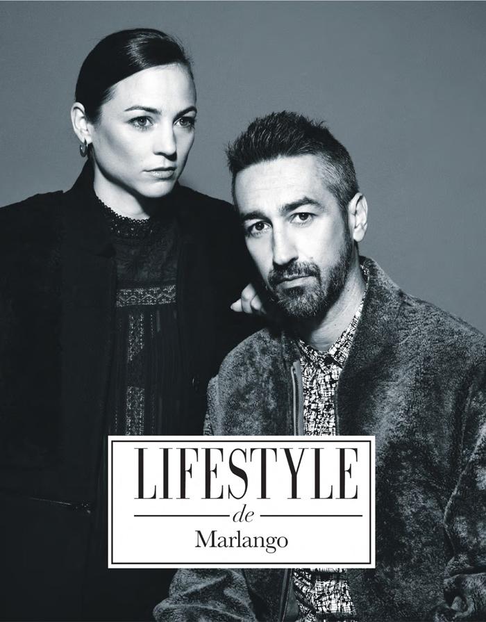 Life Style – Marlango