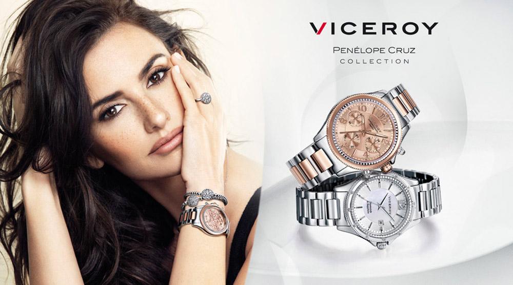 Viceroy Penelope – Pablo
